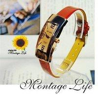 Free Shipping!Wholesale ladies'  watch,5pcs a lot ,Quartz watch,women watch,fashion watch