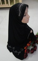 fashion muslim scarves hats shawls islamic clothing hijabs hats beautiful muslim hijabs designer shawls 0226tt385