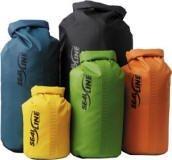 SEALINE Baja Dry Bag 30L
