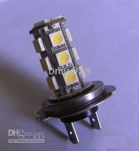 led h7 headlight bulbs price