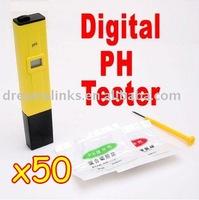 Прибор для измерения температуры Digital Temperature Controller Thermostat Aquarium -50 ~ 110 AC 110V / AC 220V