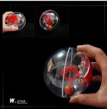 wholesale mini basketball
