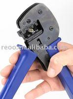 MC4 PV connector tool