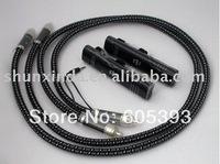 AudioCable Niagara  RCA plugs 2m stereo pair