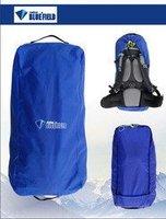 Backpack Raincover and Duffy bag 35-55L