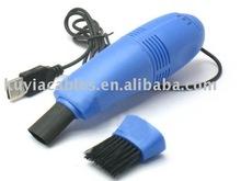 wholesale usb vacuum