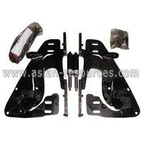 Wholesale Mitsubishi 3000GT 91-99,Mitsubishi GTO,Special Lambo door kit | vertical door kit | Direct bolt on kits HK927