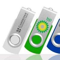 Custom LOGO Gift Swivel USB Flash Drive,USB Flash Memory ,Pen Drive Disk Memory Stick,USB 2.0 2GB 4GB 8GB 16GB