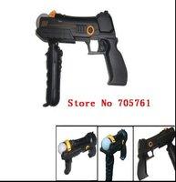 2 IN 1 for PS3 move light gunFor PS3 Move Light gun ,light gun for playstation 3 move , for ps move accessories