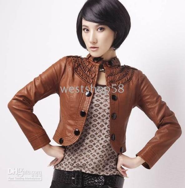 womens superdry coats xxl - Portraits by Dan