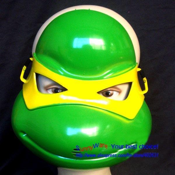 Teenage mutant ninja turtles names and colors clinic