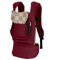 free shipping 1pcs/lot brand new Baby Carriers & Slings 805 double Baby slings baby braces carrier