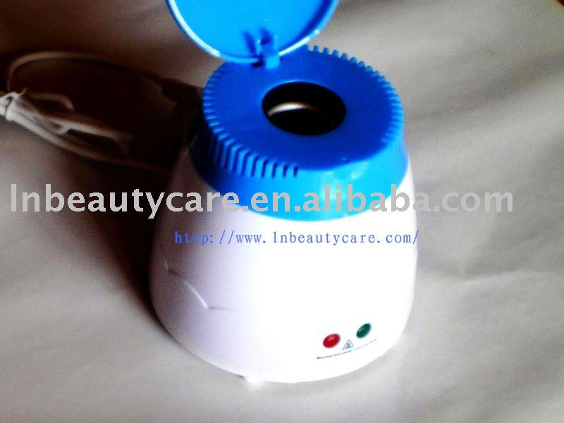 Free shipping 220V-250V LNS-505 Tools Sterilizer for Beauty equipment/Beauty salon equipment & CE,ROHS(China (Mainland))