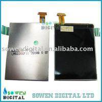 for Nokia 6700s LCD display Original 100% guarantee free shipping