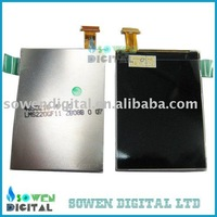 for Nokia 6700s LCD display Original 100% guarantee free shipping
