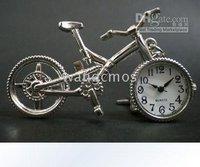 bicycle pendant pocketwatches/retro sweater chain pocketwatches/ keychain watches/nacklace watches
