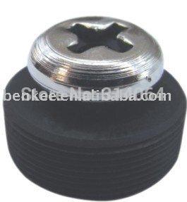 CCTV Lens / Pinhole Lens 6mm / Screw Lens / support ir