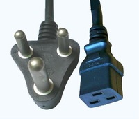 Yuadon Brand UL Approve power Cable