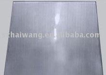 wholesale solar fresnel lens