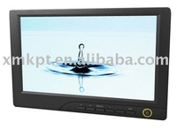 """8"""" Touch Screen Monitor with DVI & HDMI Input(KP8069NP/C/T)"""