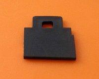 Solvent Wiper for  Roland / Mutoh / Mimaki Print Head (Solvent Printer Spare Parts)