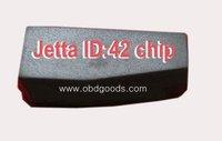 Jetta ID42  Transponder Chip Free Shipping