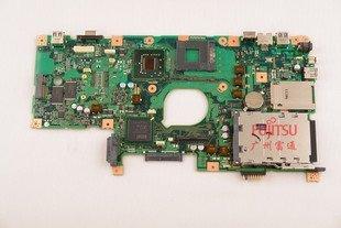 Brand New Fujitsu Lifebook A6120 Motherboard