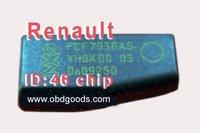 Renault  ID46  Transponder Chip Free Shipping