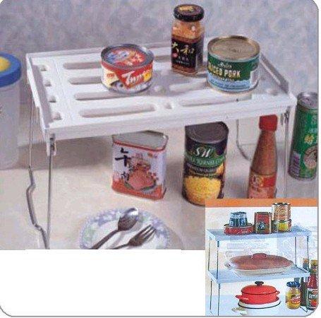 Online kopen wholesale magnetron houder uit china magnetron houder groothandel - Plank keuken opslag ...