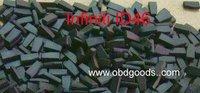 Infiniti ID46  Transponder Chip Free Shipping