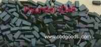Hyundai ID46  Transponder Chip Free Shipping
