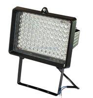 CCTV 216 LED Night vision 200m Range CCTV IR Lamp