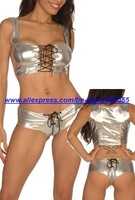 Free shipping! EMS/DHL,10pcs/lot,sexy clubwear,party wear,sexy uniform,sexy lingerie,new style,2011 hot selling!