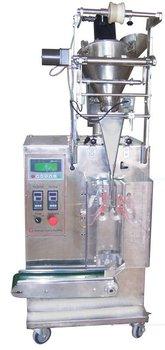 Free Shipping 1pcs/box new design powder packing machine coffee packing machine good quality