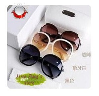 Global best-selling,Star's favorite,Retro, fashion Sunglasses, lovely new style fashion sunglasses,free shipping