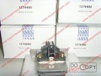 Guaranteed 100% refurbished print head for Epson LQ2090 LQ590 1279490  Free shipping