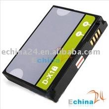 wholesale 9500 battery