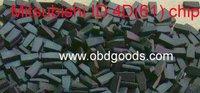 Mitsubishi ID4D61 Chip Free Shipping