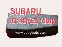 SUBARU ID4D62 Chip Free Shipping