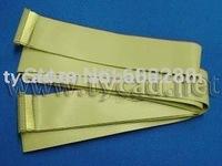 HP DesignJet 500 510 800 815 820 Ribbon cable kit C7770-60267 Original Disassemble