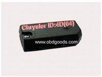 Chrysler ID4D64  Chip  Free Shipping