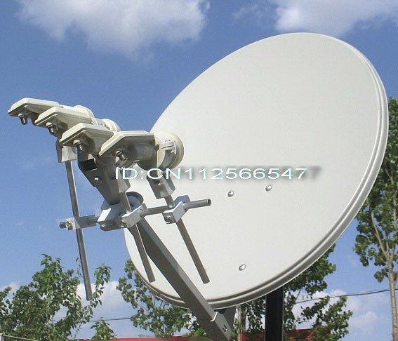 lnb satelite: