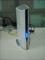 3G21WB-Bigpond ELITE Network Gateway