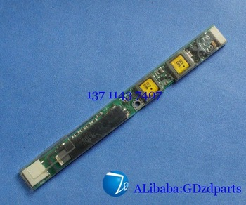 Cleanrance Original Fully Tested For TOSHIBA Satellite A40 Tecra A2 M2  lcd inverter board