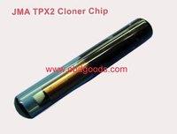JMA TPX2 Cloner Chip  Free Shipping