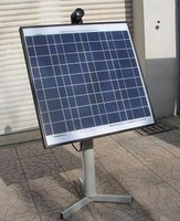 Manufacturers wholesale !   solar tracking system  RY-LS-B