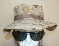 Free shipping+5pcs/lot Popular Military Cap,rim hat,Celebrity Favorites's Hat+High Quality