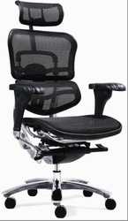 high quality mesh office chair(China (Mainland))