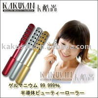 Hot Sale Facial Beauty Wand,Facial Beauty Roller