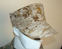 5pcs/lot,Popular Military Cap,rim hat,Celebrity Favorites's Hat,High Quality,Free Shipping